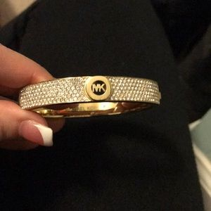 ❌SOLD❌Michael kors bracelet